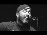 Aaron Lewis - Epiphany (Live Acoustic) in HD @ Bush Hall, London 2011