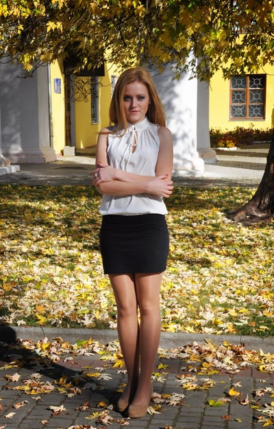 Вікторія Янко, 26 мая , Трускавец, id85802166