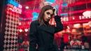 New Russian Music Mix 2018 - Русская Музыка - Best Club Music 140 ♫♫VRMXMusic♫♫