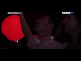 Fedde Le Grand ft. Ian Carey - Keep On Rising - MP3