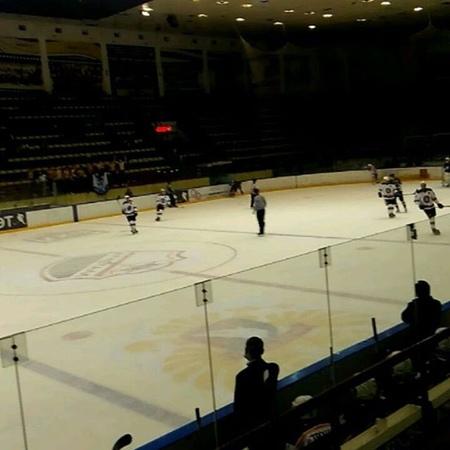 Perevalov__denis video