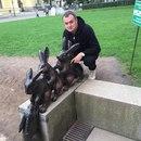 Александр Дашкевич фото #24
