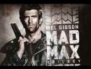 Безумный Макс: Трилогия / Mad Max: Trilogy (1979-1985) Продолжительность: 04:55:40