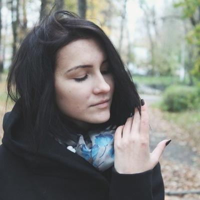 Диана Авилова, 27 ноября , Одесса, id104955692