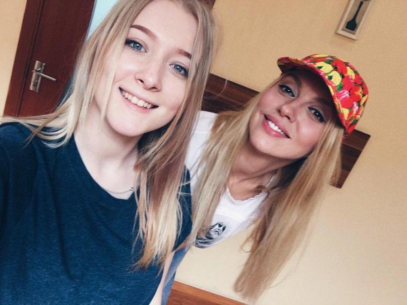 Настя Ленская | Одесса