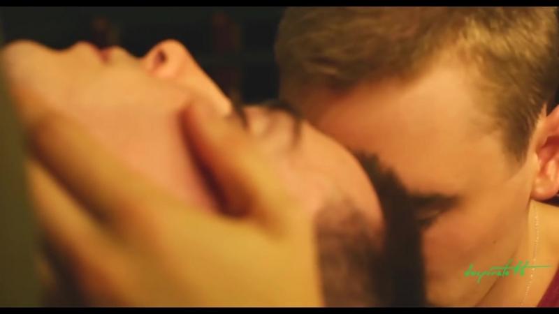 How Long Will I Love You. (Sam and Glenn. Private Romeo. 2011)