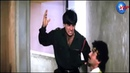 Sainik 1993 Movie Akshay Kumar Save School Childrens