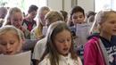 Stadtwette 2015: Freudenstadt singt Schrei nach Liebe von Die Ärzte AktionArschloch