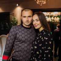 Viktoria Savenkova фото