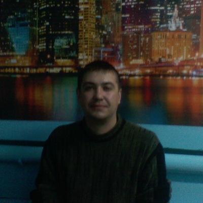 Михаил Лабазов, 10 ноября , Купянск, id209714648
