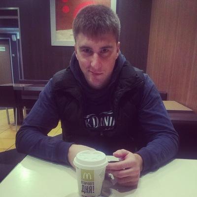 Дмитрий Мудрак, 5 декабря , Челябинск, id133977818