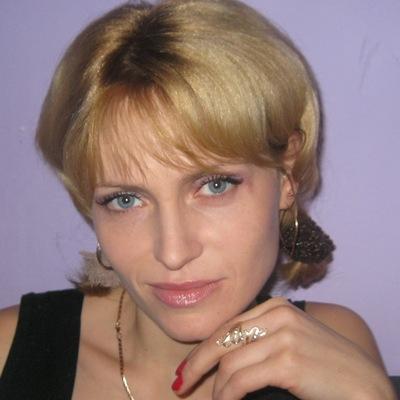 Сіпілкіна Тетяна, 5 декабря 1984, Ярмолинцы, id176182589