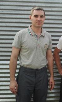 Алексей Васин, 16 июля 1983, Новосибирск, id20516374