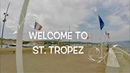 Путеводитель по Saint -Tropez | Сен -Тропе | ОБЗОР