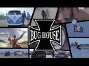 BUGHOUSE Fest2014