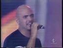Eiffel 65 - My Console Festivalbar 2000 Lignano Sabbiadoro, Italy