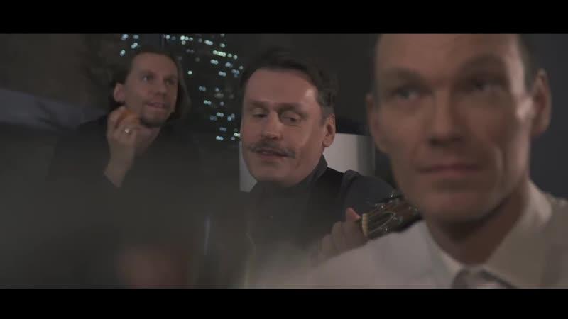 Зьміцер Вайцюшкевіч feat. РСП - Валёначак Сьвятога Мікалая
