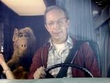 Alf Quote Season 1 Episode 11_Водил в космосе
