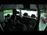 Feindrehstar едет на Вольнае Паветра 2013