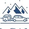 Cool camper. Аренда мини кемпера, автодома в СПб