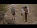 Худ. фильм Винсент и Тео (1990). Великобритания, Франция, США. Режиссер Роберт Олтмен. Время 140 мин. 16