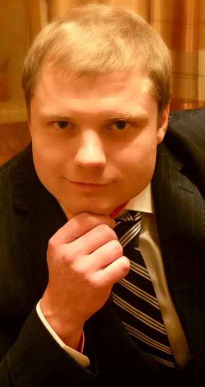 Сергей Хаменок, 4 января 1999, Витебск, id228530222