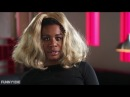 LEAKED: Uzo Aduba's OITNB Audition Season 1