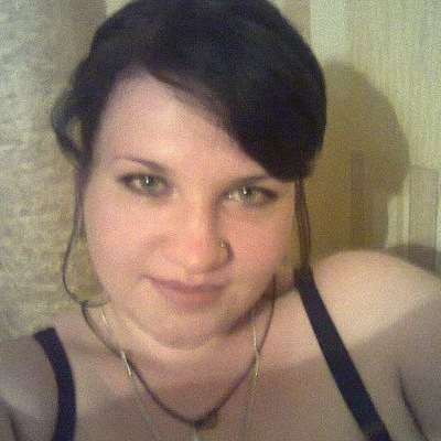 Анна Чарушникова, 16 мая 1994, Тайшет, id201511805
