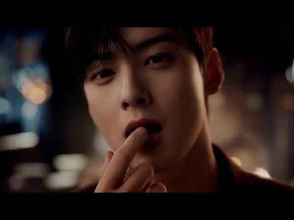 차은우 광고모음 두번째 (Cha EunWoo TVCF 2nd)