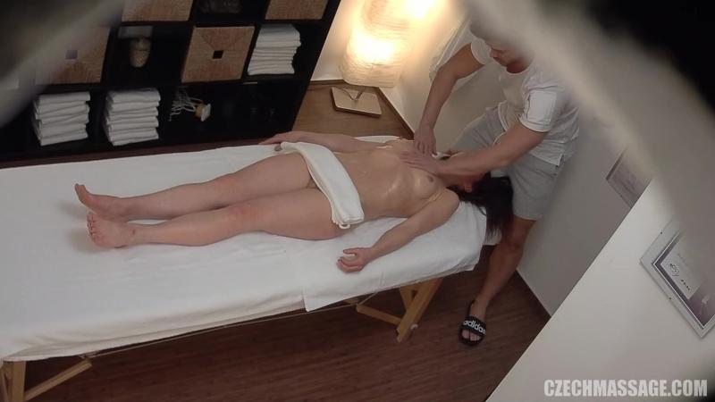 Смотреть онлайн room czechmassage