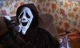 Scary movie Wazzup