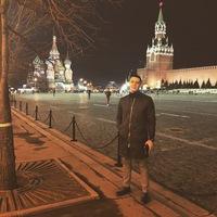 Санкт-петербург военно-медицинская академия как бросить курить справка бассейн цена москва