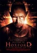 Добро пожаловать в Хоксфорд / Welcome to Hoxford смотреть