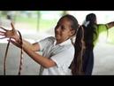 Paz y convivencia de UNICEF