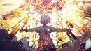 [Kasane Teto cover] - Rinne Tensei (Reincarnation) re-upload
