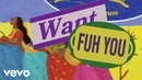 Paul McCartney - Fuh You Lyric Video