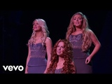 Celtic Woman - Danny Boy (Live At Morris Performing Arts Center, South Bend, IN 2013)