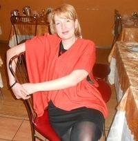 Вера Зверева, 22 марта , Сыктывкар, id89593835