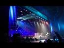 Интро Штиль/Потерянный рай/Мания величия - Классическая Ария - Ария с симфоническим оркестром (22.04.18)