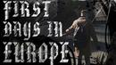МОЙ ПЕРЕЕЗД В ЧЕХИЮ ПЕРВЫЕ ДНИ В ЕВРОПЕ ПОЧЕМУ НЕТ СМЫСЛА ПОЛУЧАТЬ ВЫШКУ В РОССИИ VIDEO 3