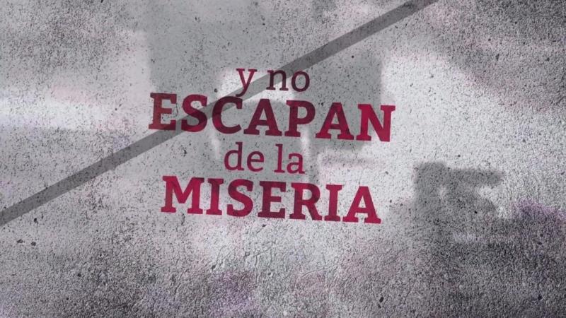 RIOT PROPAGANDA - MASS MIERDA (LYRIC VIDEO)_Full-HD