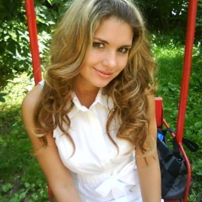 Elena Ivanova, 6 января 1999, Екатеринбург, id225834416