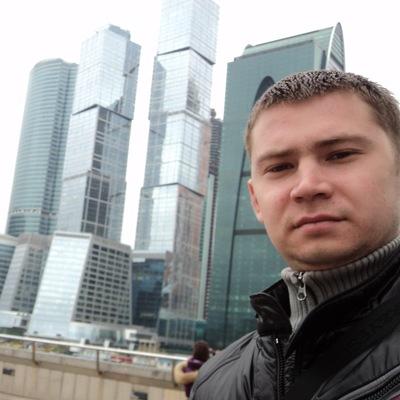 Юрий Жупырин, 22 ноября 1985, Комсомольск-на-Амуре, id202303082