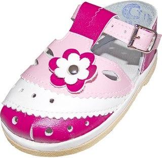 Детская обувь Алмазик, ООО г Давлеканово | ВКонтакте