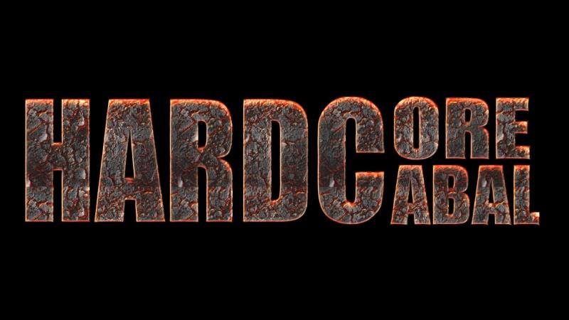 HarDCorE Cabal TRAILER