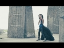 Isis (The Goddess) - Caitlin De Ville (Electric Violin Original)