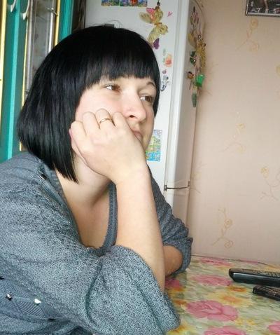 Юля Беркова, 25 мая , Одесса, id150729746
