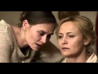 Жить дальше 12 серия из 12 (сериал, 2013) Драма, мелодрама «Жить дальше» смотреть онлайн