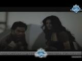 Tamer Hosny - 3enaya Bet7ebbak (Music Video) (