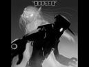 ODDEEO - From the Cartographer (ft. Avanna)